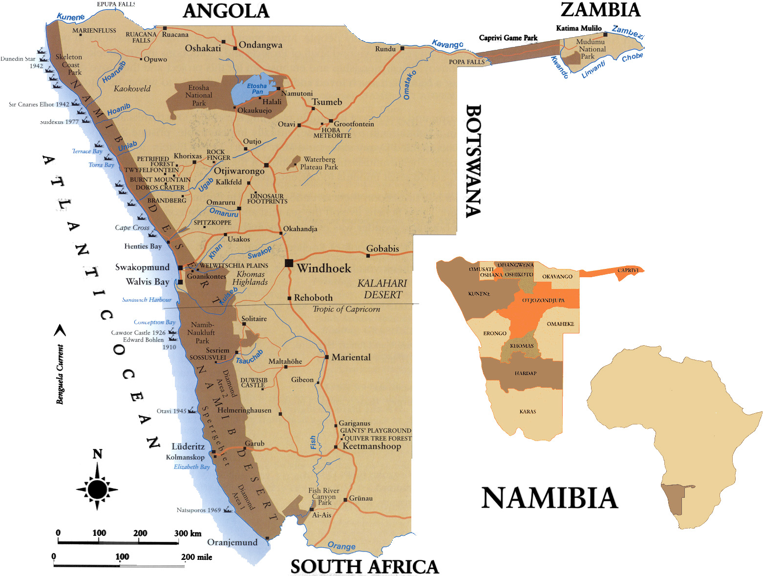 Map_Namibia